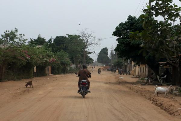 exploringafrica safariadv rominafacchi ouidah