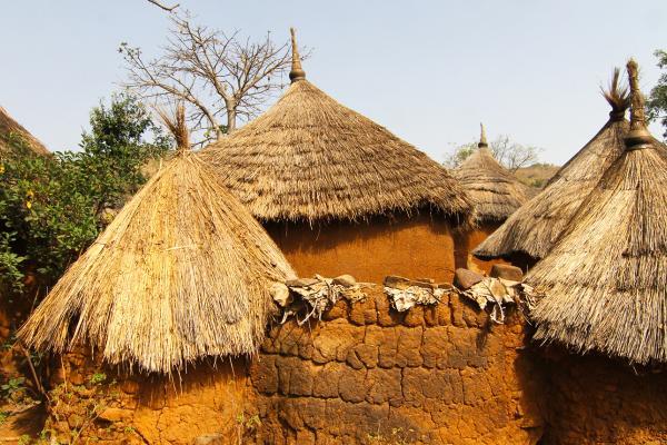 togo exploringafrica safariadv romina facchi travel kabye