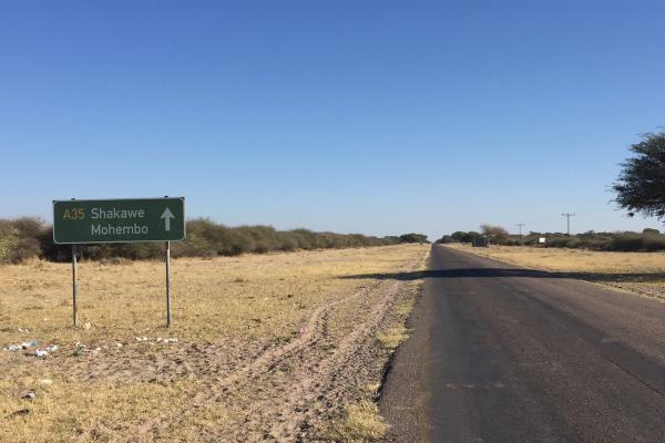 botswana exploringafrica safariadv romina facchi road travel