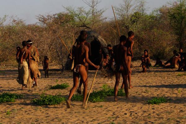 namibia exploringafrica safariafv safari romina facchi namib san travel