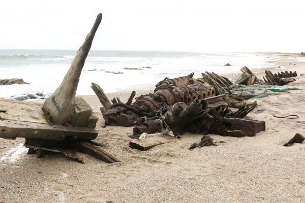namibia safariadv exploringafrica romina facchi namib skeleton coast