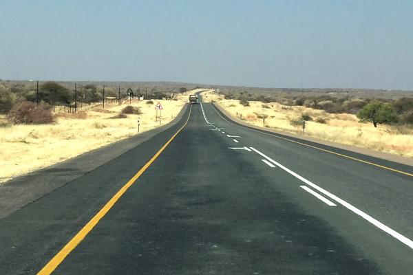 exploringafrica safariadv romina facchi namibia ontheroad