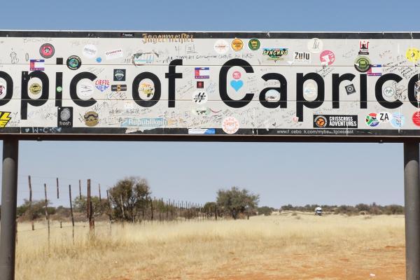 namibia exploringafrica safariafv safari romina facchi travel
