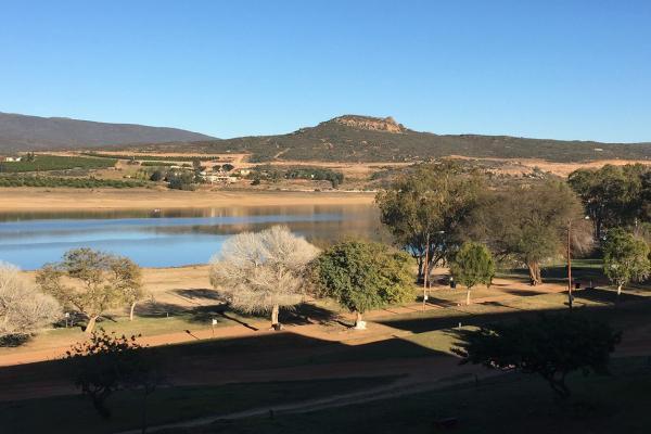 exploringafrica safariadv rominafacchi sudafrica southafrica clamwilliam