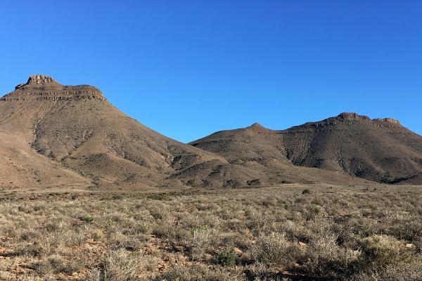 karoo south africa exploringafrica safariadv romina facchi