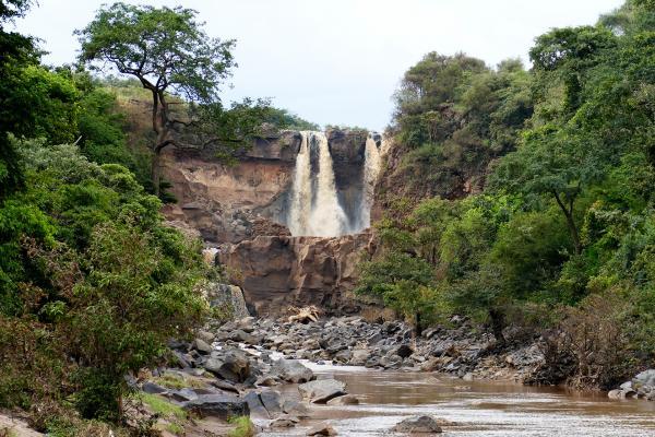 etiopia ethiopia lalibela exploringafrica safariadv travel omo valley mursi hamar kara dassanech konso