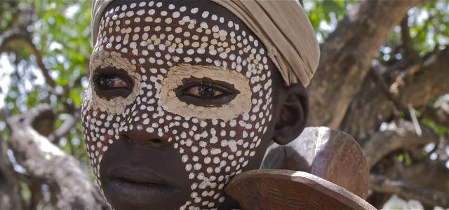 etiopia ethiopia exploringafrica safariadv travel omo valley rebore hamar kara dassanech konso