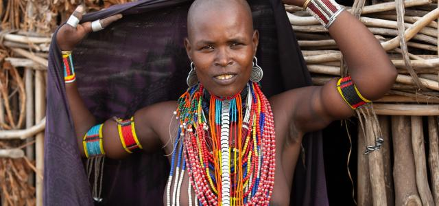 exploringafrica safariadv arbore travel ethiopia africa