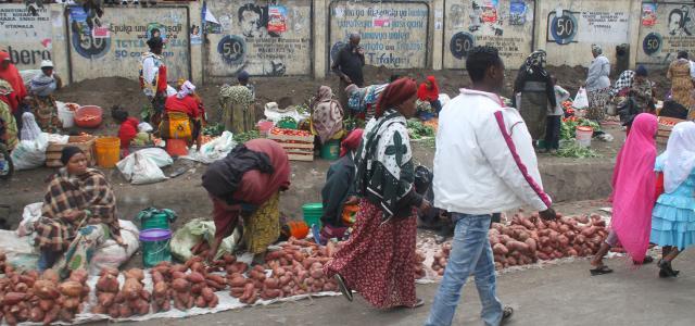 arusha tanzania romina facchi africa exploringafrica