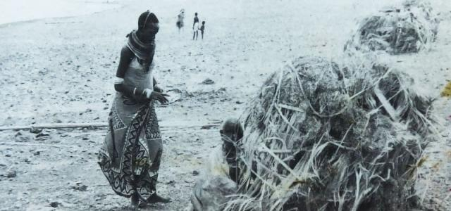lake turkana kenya history africa exploringafrica