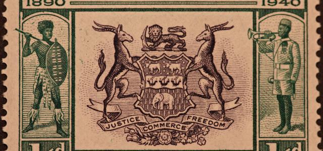 zimbabwe rhodesia