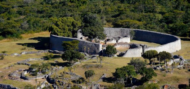 greatzimbabwe zimbabwe exploringafrica safariadv