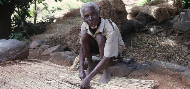 exploringafrica safariadv romina facchi travel togo