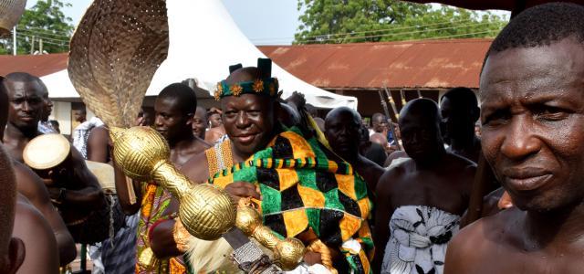 ghana west africa exploringafrica safariadv romina facchi travel
