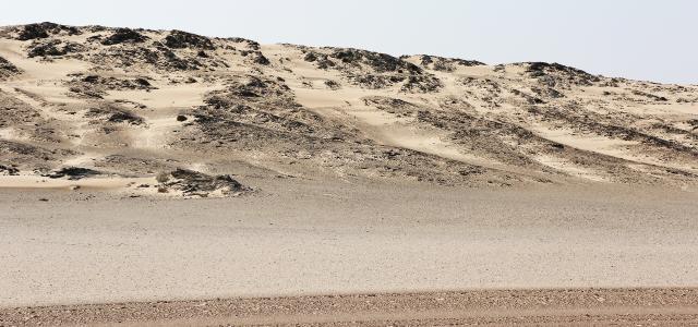 namibia dorob Namibia travel exploringafrica safariadv safari