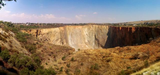 sudafrica south africa cullinan gauteng exploringafrica safariadv nime