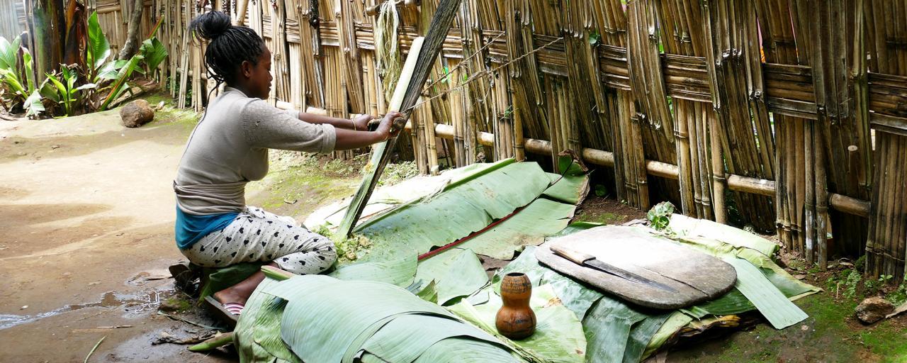 etiopia ethiopia exploringafrica safariadv travel omo valley dorze hamar kara dassanech konso