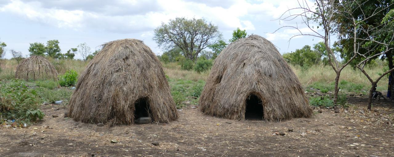 etiopia ethiopia exploringafrica safariadv travel omg valley mursi