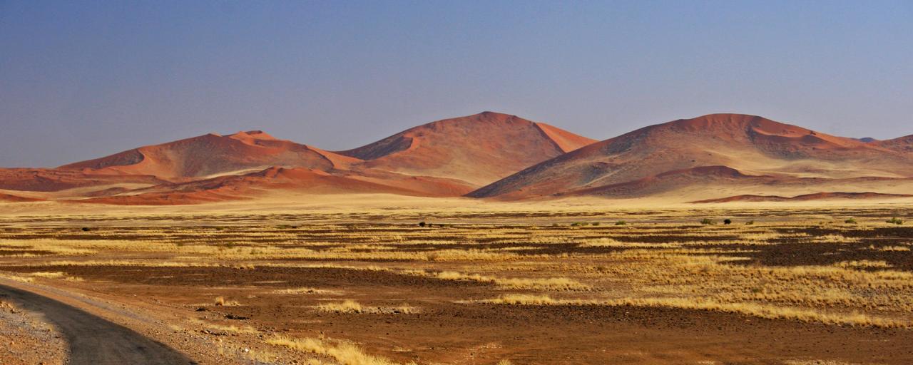namib desert namib-naukluft National Park namibia