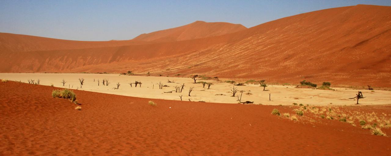 namib-naukluft national park namib desert namibia dune