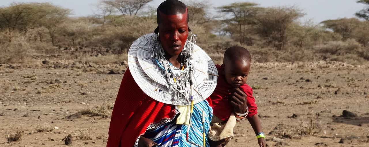 masai mara exploringafrica savannah romina facchi safariadv masai great migration
