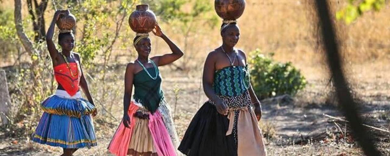 shona zimbabwe exploringafrica safariadv