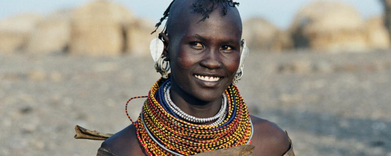 turkana women kenya  safariadv exploringafrica viaggio travel