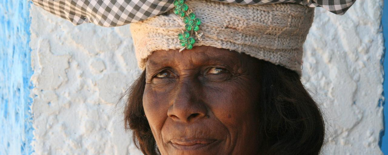 herero people namibia africa exploringafrica safariadv