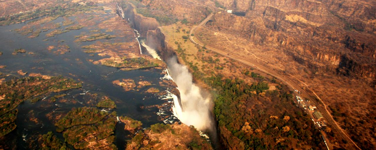 exploringafrica safariadv romina facchi zimbabwe zambia victoria falls