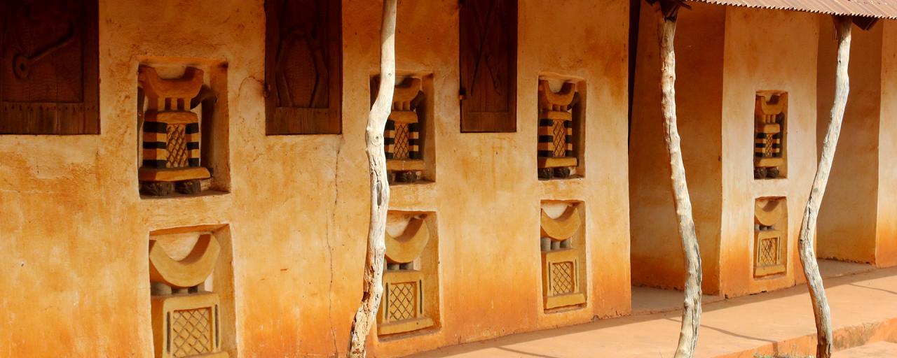 fon benin exploringafrica safariadv travel viaggi etnich