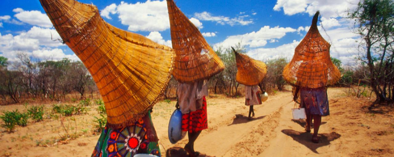 okawango delta exploringafrica safariadv romina facchi travel viaggi hamukushu
