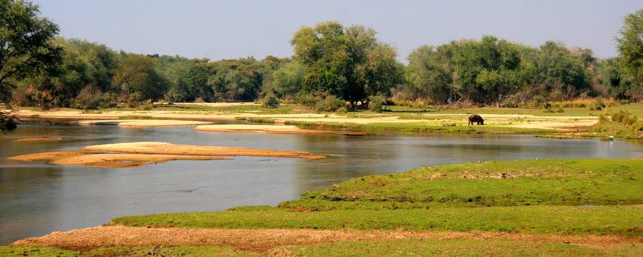 zibabwe zambesi safariadv exploringafrica romina facchi travel viaggi africa safari