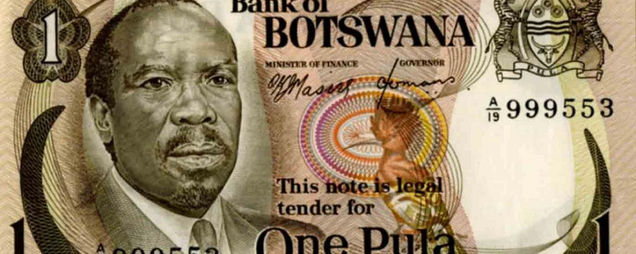 botswana tsodilo exploringafrica safariadv romina facchi
