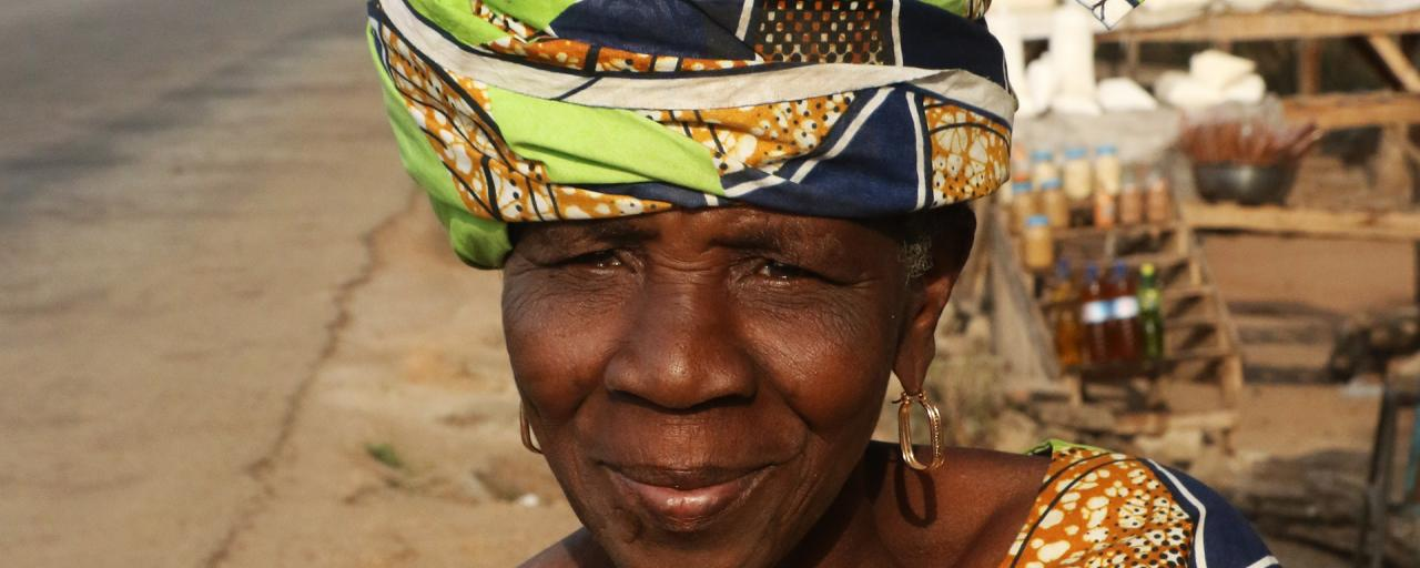 exploringafrica safariadv togo romina facchi travel aja ethnic group
