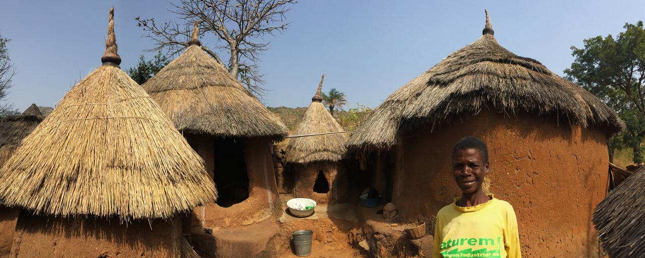 exploringafrica safariadv romina facchi travel togo kabye