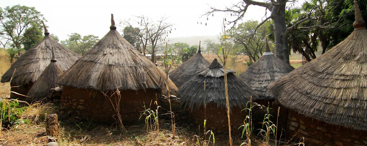 exploringafrica safariadv romina facchi travel togo africa