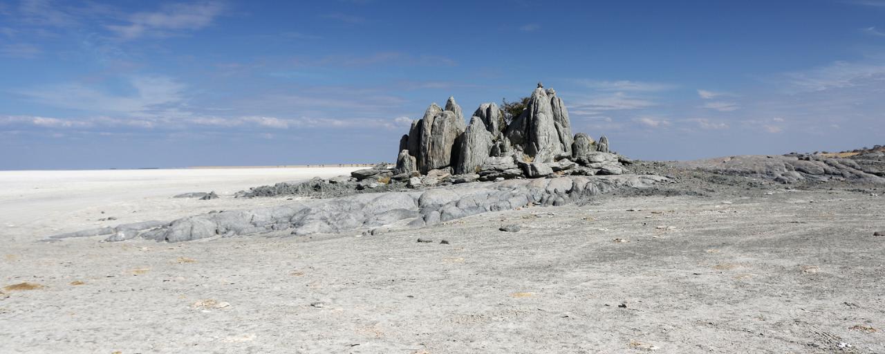 exploringafrica safariadv romina facchi botswana travel