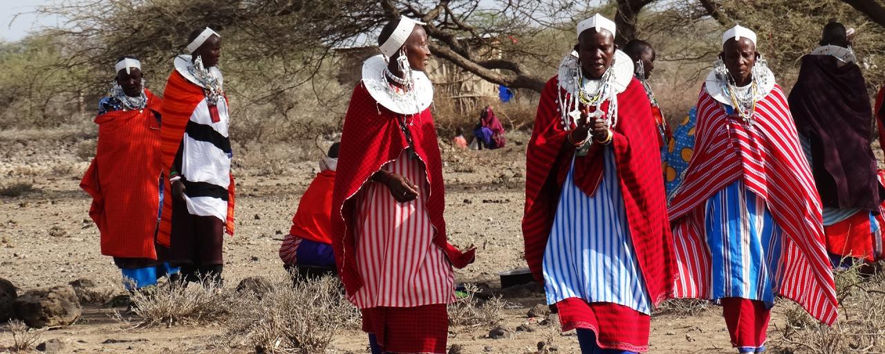 Matrimonio In Kenia : Matrimonio de kenia y miguel en aco concepcion parte youtube