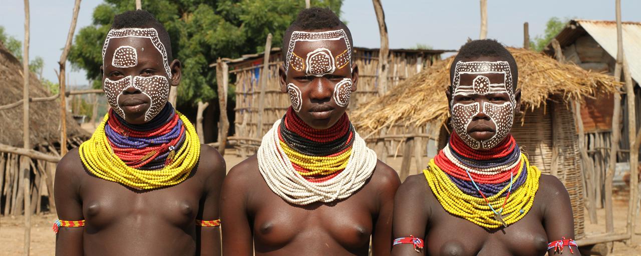 etiopia ethiopia exploringafrica safariadv travel omg valley mursi hamar kara dassanech konso