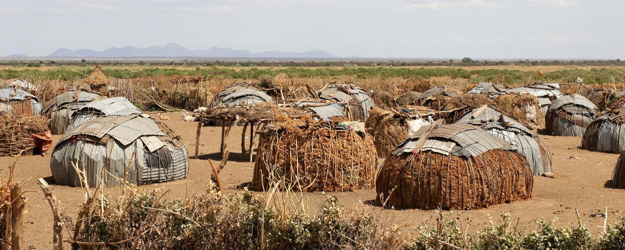 etiopia ethiopia exploringafrica safariadv travel omo valley mursi hamar kara dassanech konso