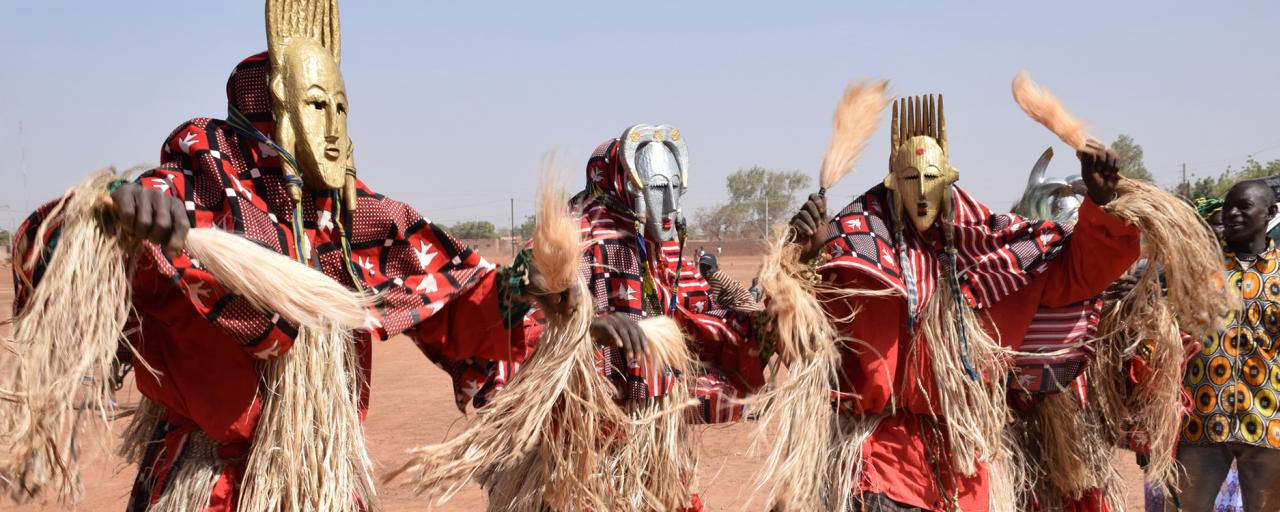 burkina faso exploringafrica safariadv westafrica africa travel
