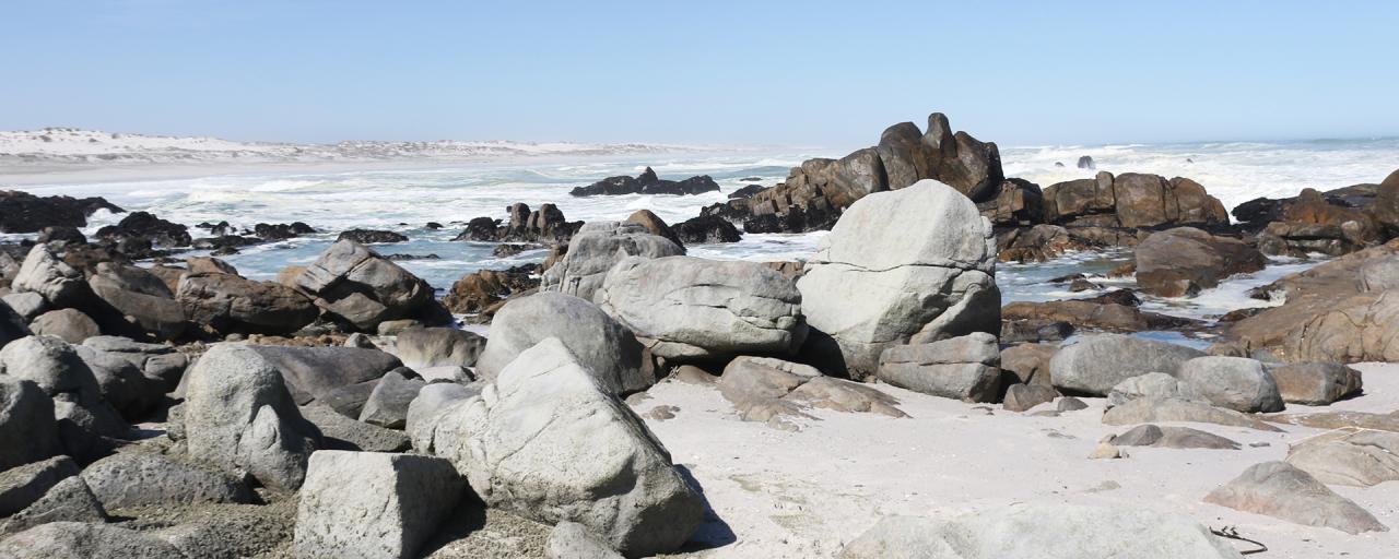 exploringafrica safariadv romina facchi south africa ocean