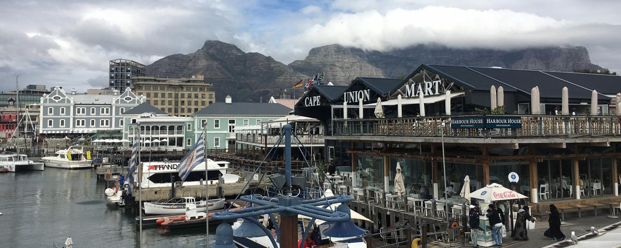 waterfront capetown southafrica exploringafrica safariadv romina facchi travel
