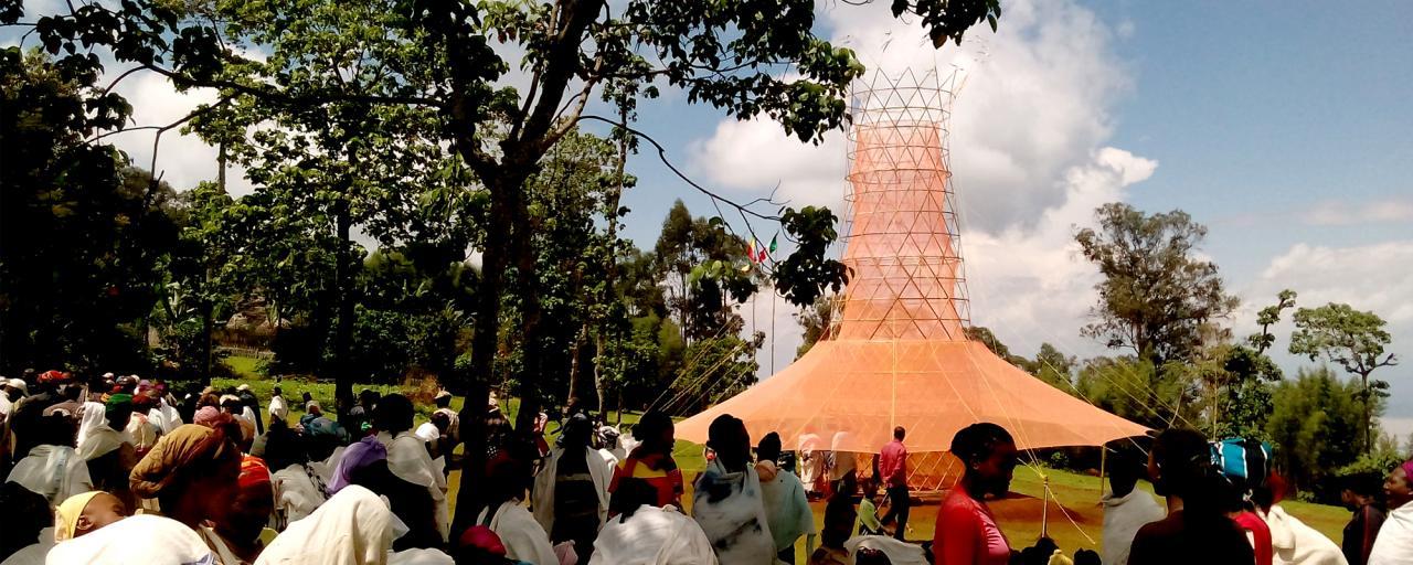 explroringafrica safariadv ethiopia tower
