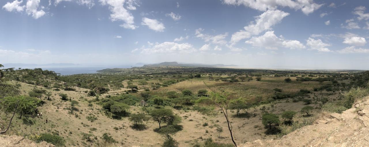 etiopia ethiopia exploringafrica safariadv travel omo valley lake langanolangano