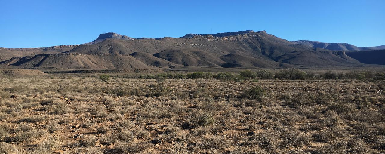 karoo exploringafrica safariadv romina facchi southafrica travel