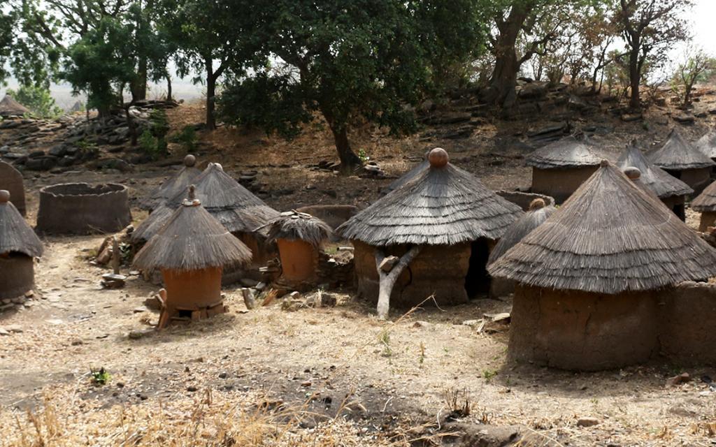 taneka benin exploringafrica safariadv travel viaggi etnich romina facchi africa