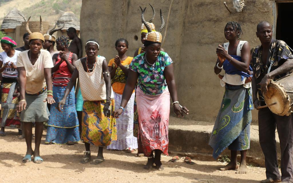 exploringafrica safariadv romina facchi togo travel