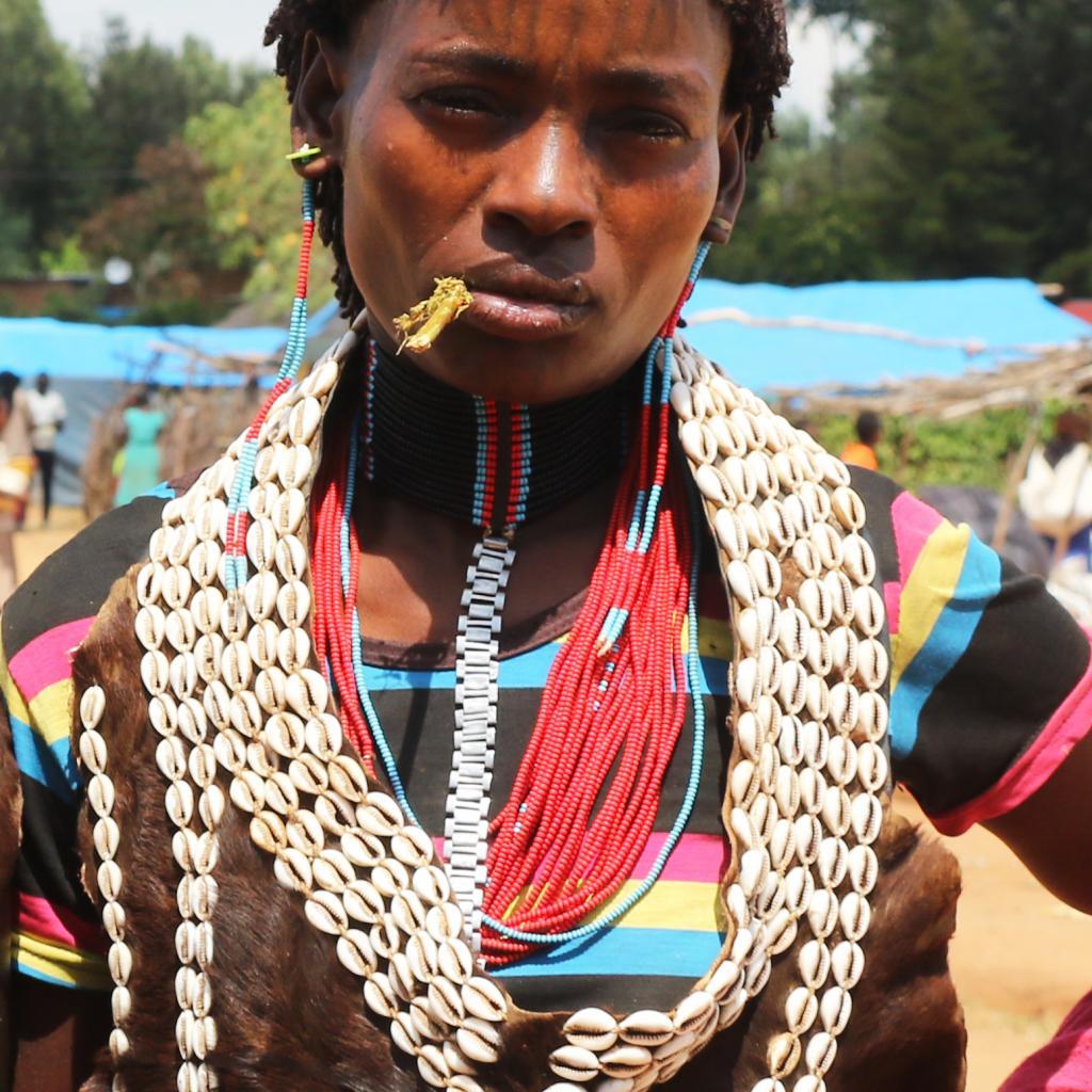 exploringafrica safariadv banna travel ethiopia africa