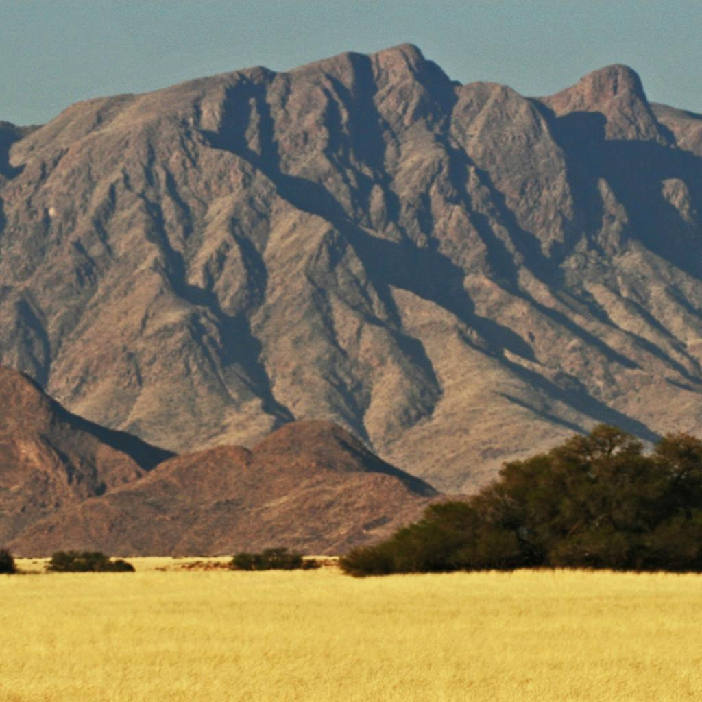 namib-naukluft national park namib desert namibia dune mount